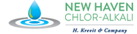 New Haven Chlor-Alkali (H Krevit & Company)