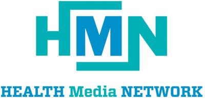 Hospital Media Network, LLC