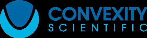 Convexity Scientific, Inc