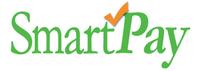 SmartPay NewCo, LLC
