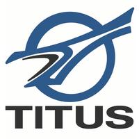 Titus Group, Inc