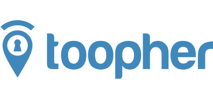 Toopher, Inc