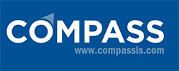 Compass is a engineering design consulting services company.