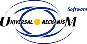 Laboratory of Computational Mechanicsa software simulation lab