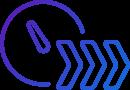 RiMo Platform digital transformation boosts performance