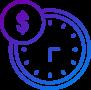 RiMo Platform digital transformation reduces downtime