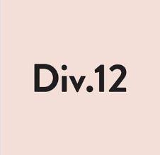"""<img alt=""""division 12 logo"""">"""