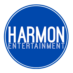 Harmon Entertainment Logo