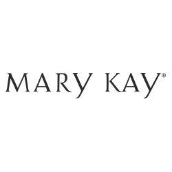 Mary Kay Slider Logo