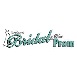 Bridal Prom Slider Logo