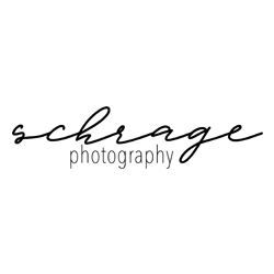 Schirage Slider Logo