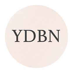 YDBN Slider Logo