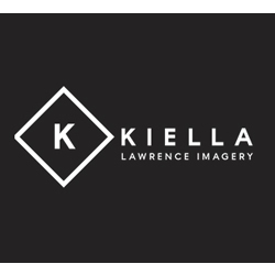 Kiellla Lawrence Imagery Logo