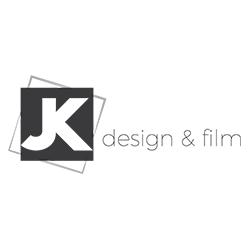 JK Dessign Slider Logo