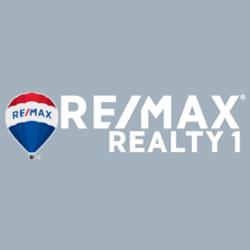 Remax Slider Logo