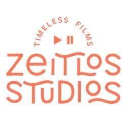 Zeitlos Studios Logo