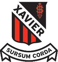 Xavier College Kew - OutBeyond Melbourne Australia