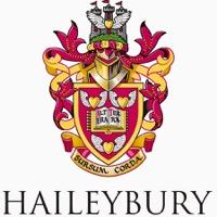 Haileybury College - OutBeyond Melbourne Australia
