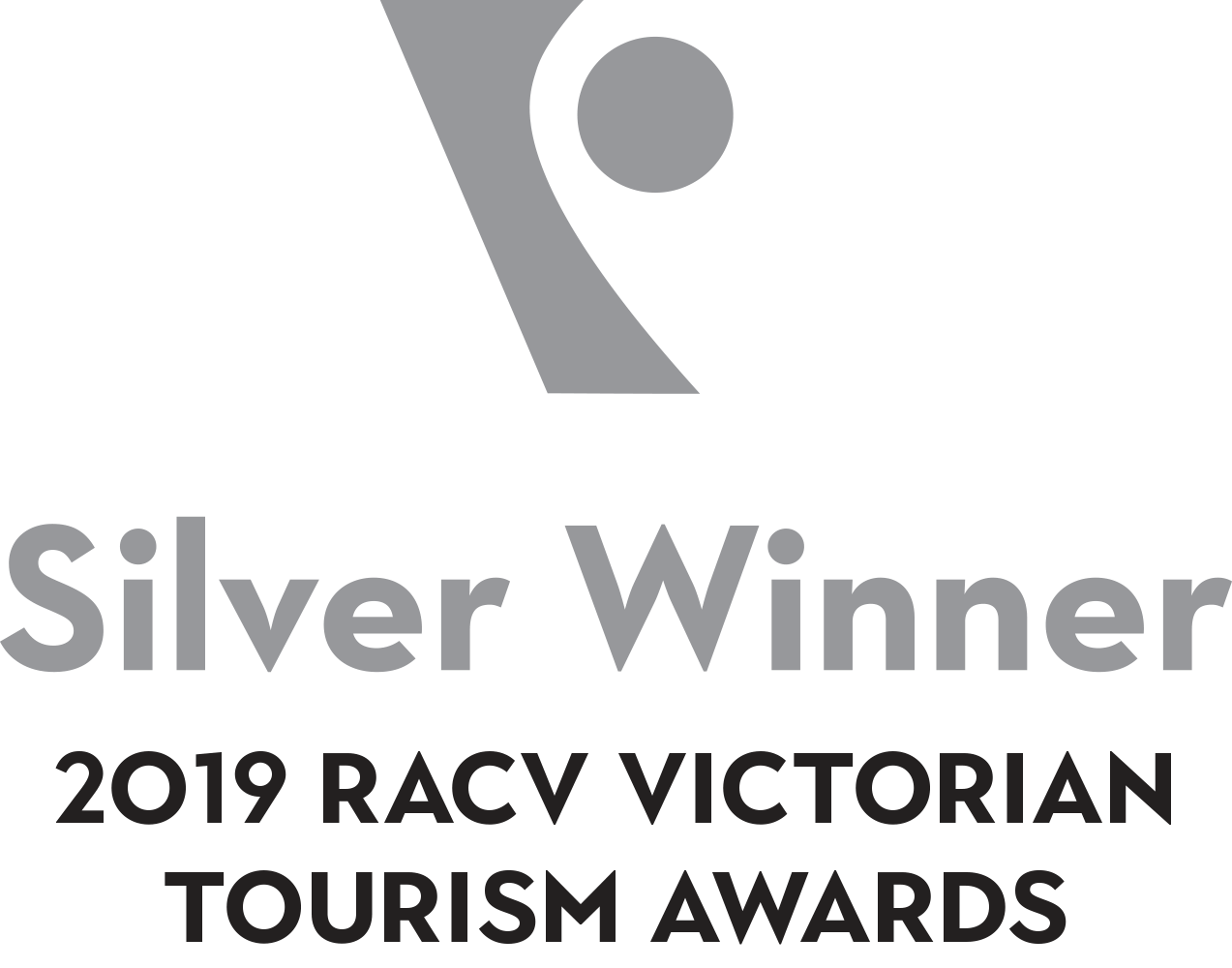 2019 Victorian Tourism Awards