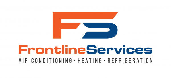 HVAC Services in Largo FL