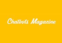 Chatbot Magazine