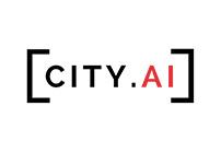 AI Cities