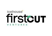 First Cut Ventures
