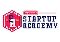 Money 20/20 StartUP Academy