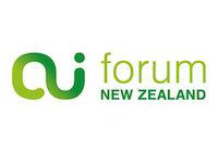 AI Forum