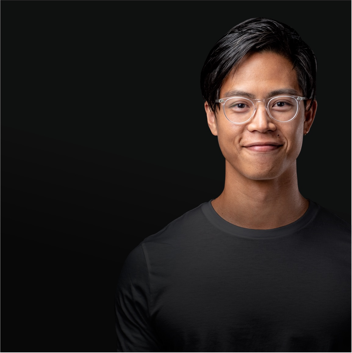 Eddie Yao