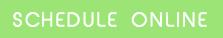 Schedule Online Button