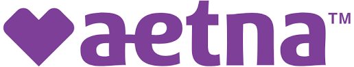 Aetna Insurance Dentist