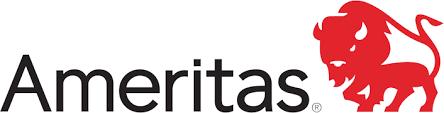 Ameritas Insurance Dentist