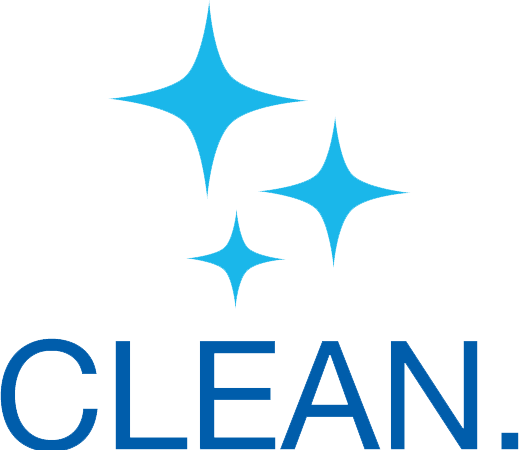 Clean results