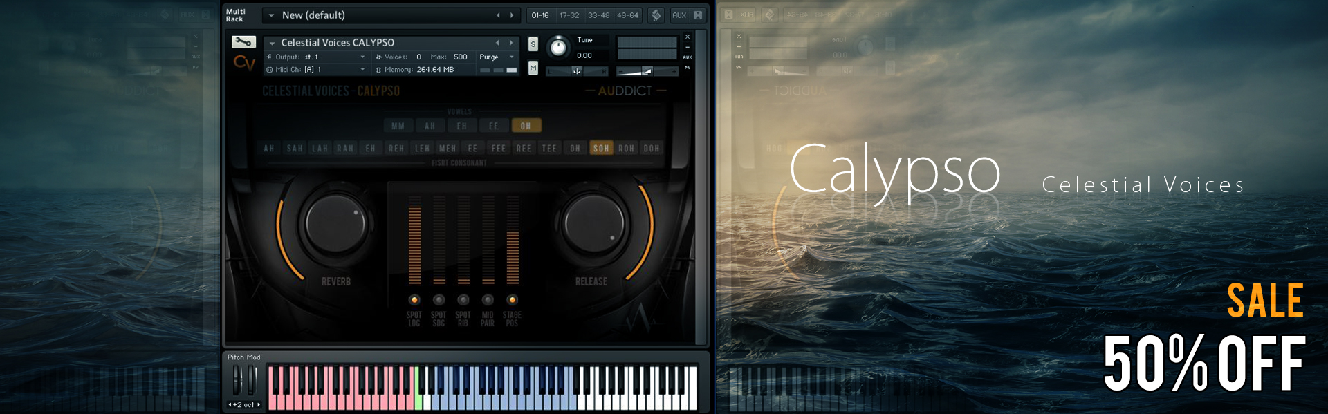 Kontakt VST, AU, AAX Sampled Instruments - Frequently Asked