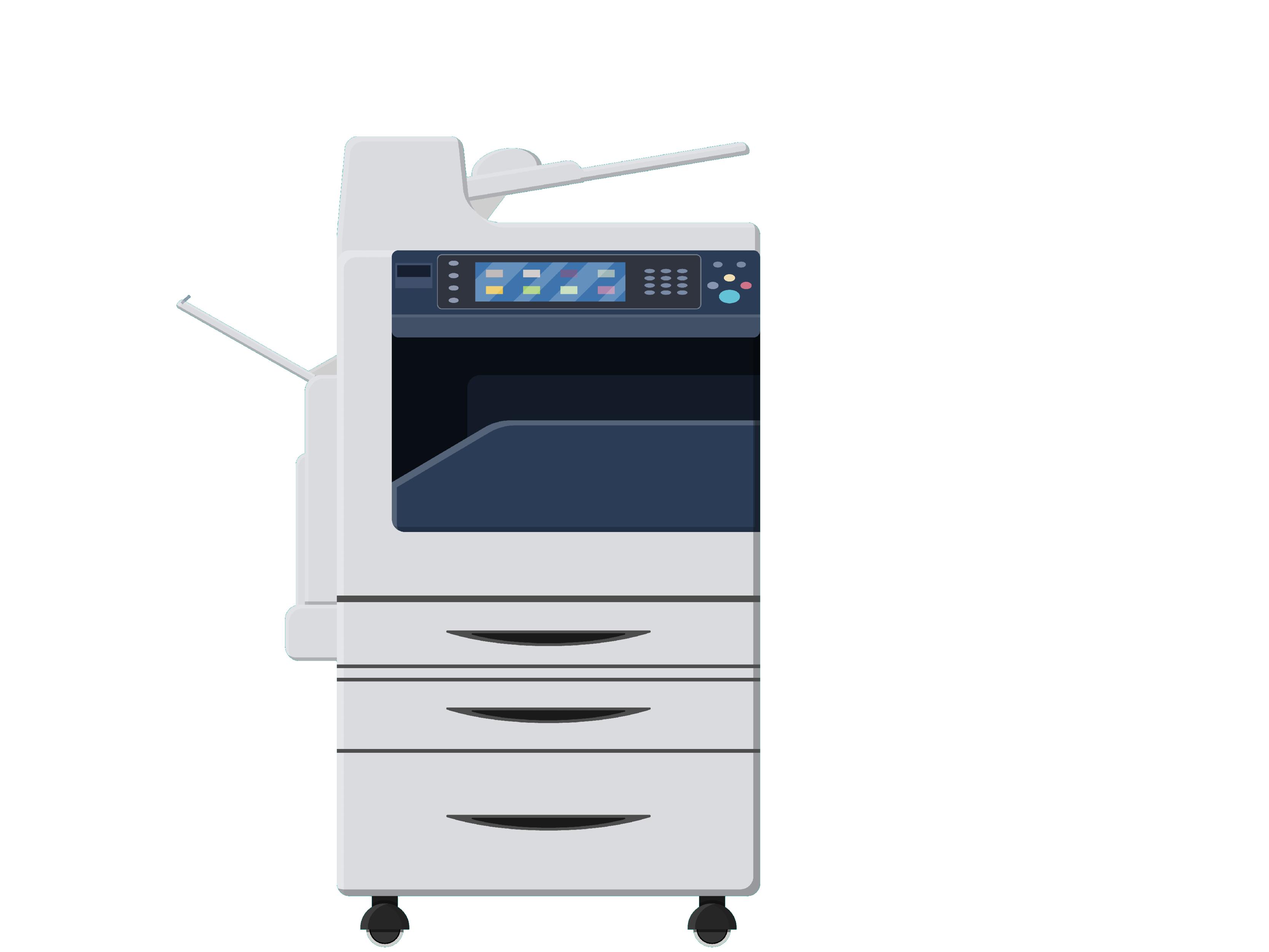 MFP Device
