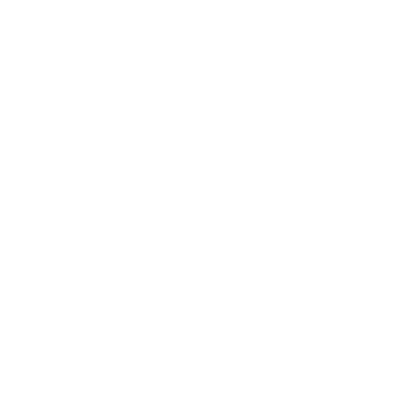 Computer and Phone Icon