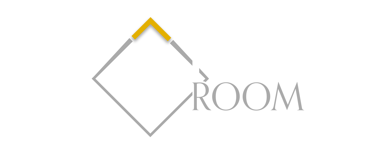Harp Room logo