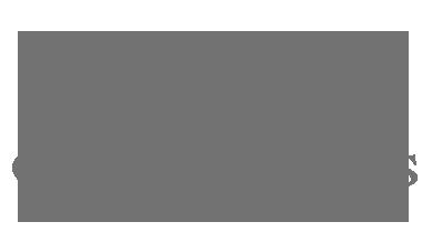 Camac Harps France logo