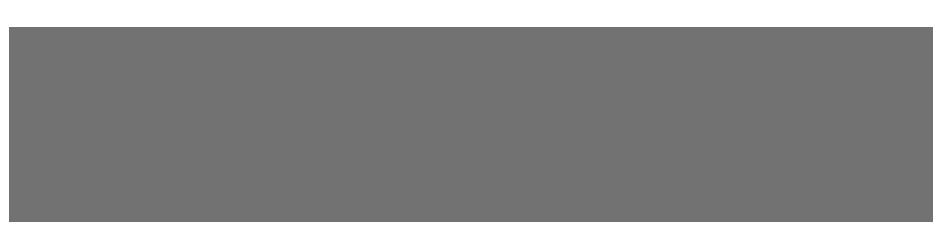The Round Door logo