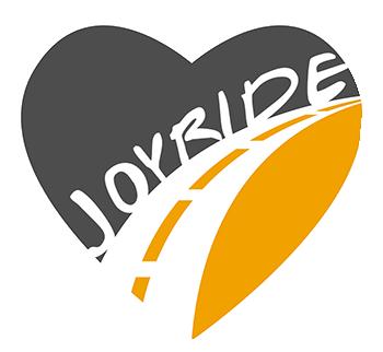 Project Joyride logo