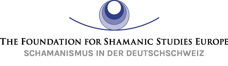 FSS Europe