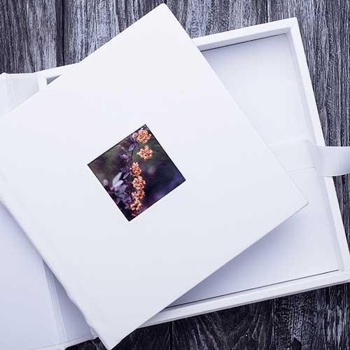 photobooks & gifts Image