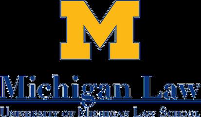 Washington College of law logo