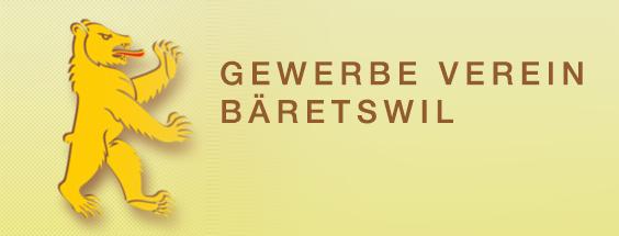 Gewerbeverein Bäretswil