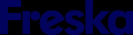freska logo