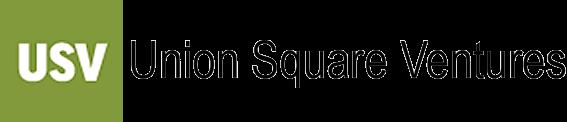 union square ventures logo