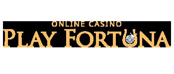 online casino met gratis bonus