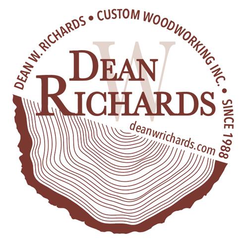 Dean Richards Essex, MA