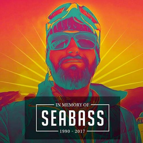 Sebass Foundation